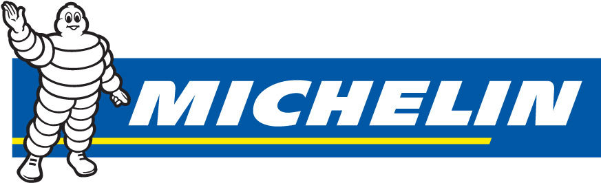 Michelin bei point S